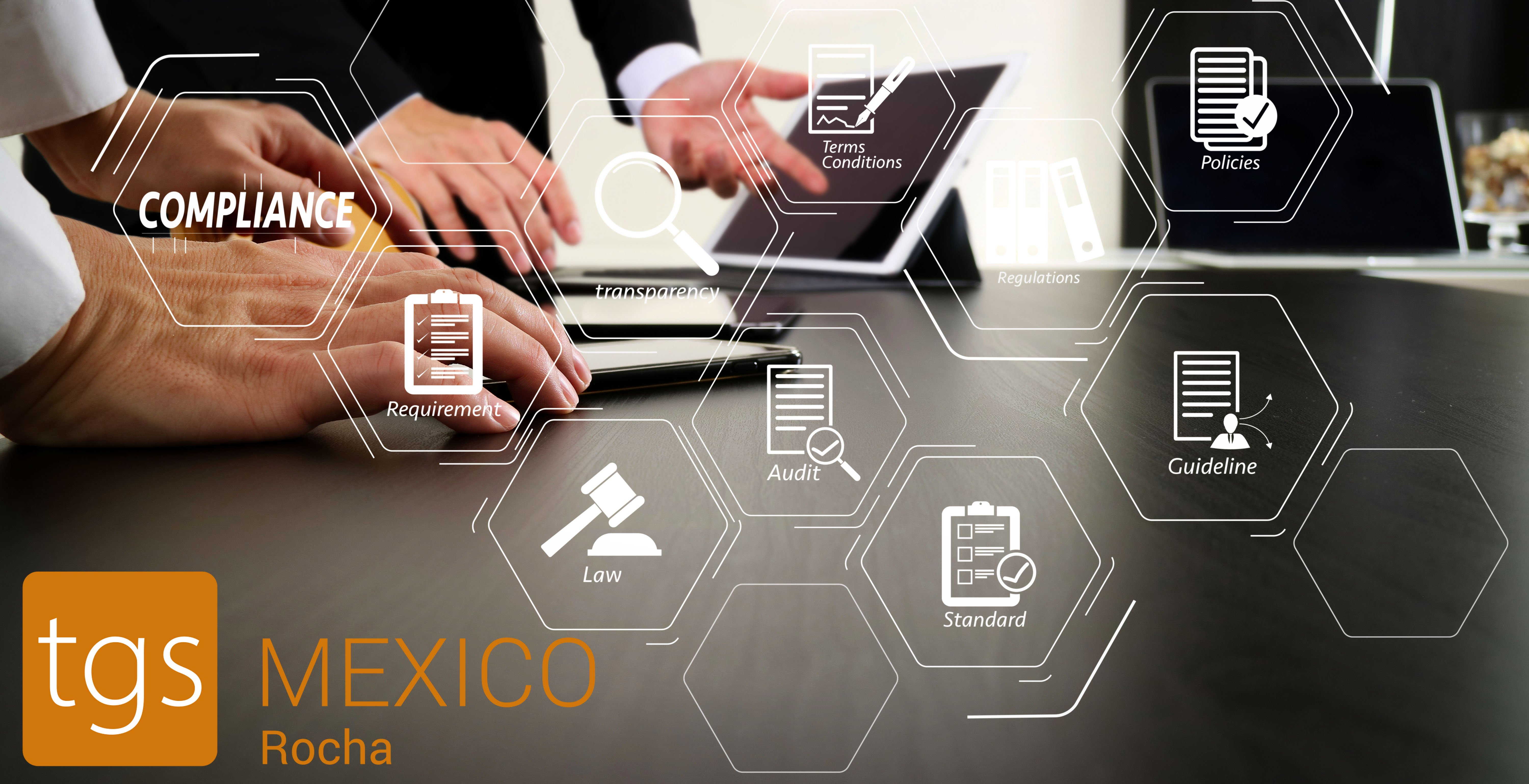 Inhouse bookkeeping vs. outsourcing with an accounting firm for your foreign subsidiary in Mexico