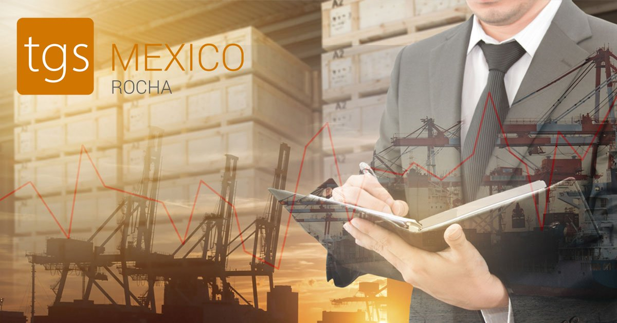 Corporate and legal implications of doing business in Mexico