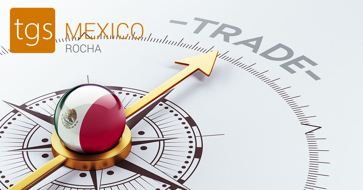 Operational risks for your business in Mexico