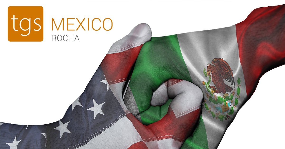 Preventing fraud, theft and embezzlement in your foreign subsidiary in Mexico